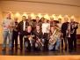 Wohnstift 4. Advent 2011
